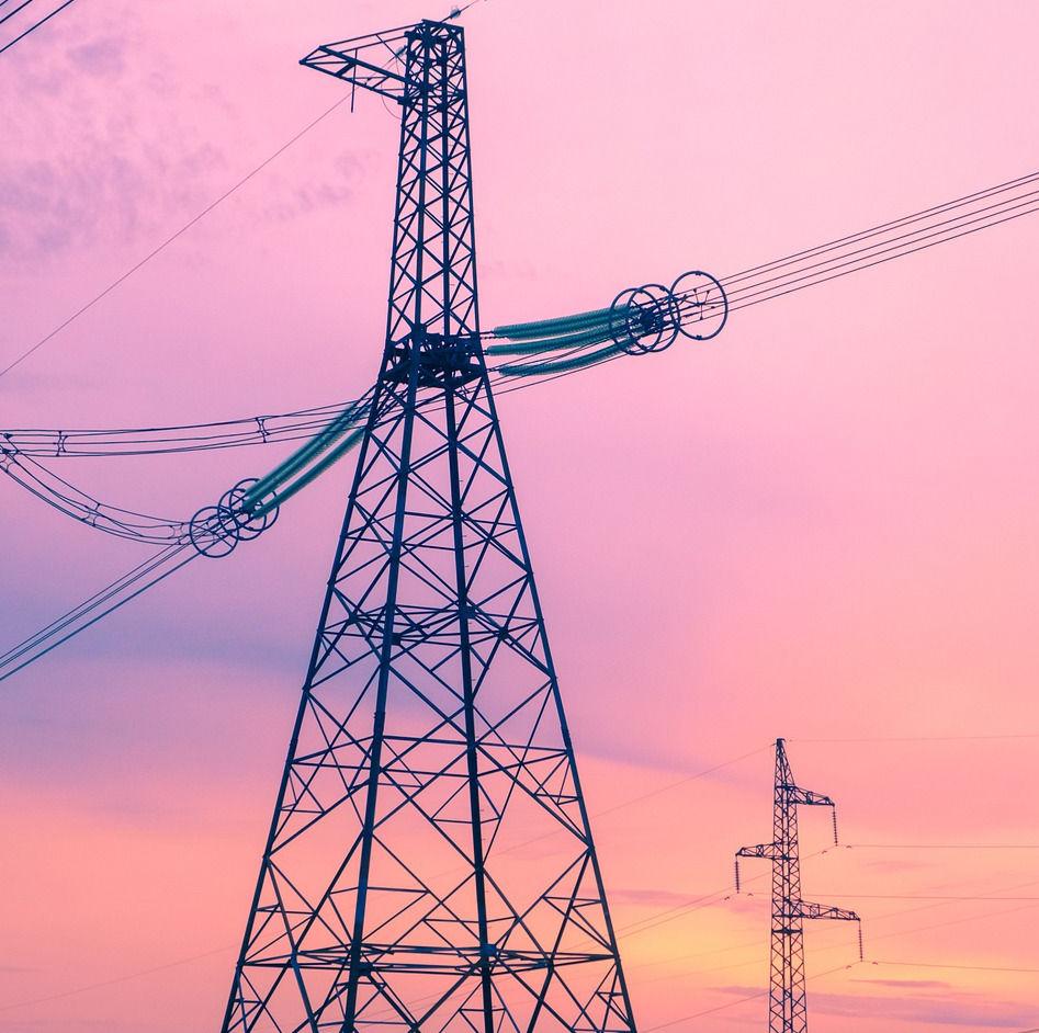 Foto Klimaschutz im System